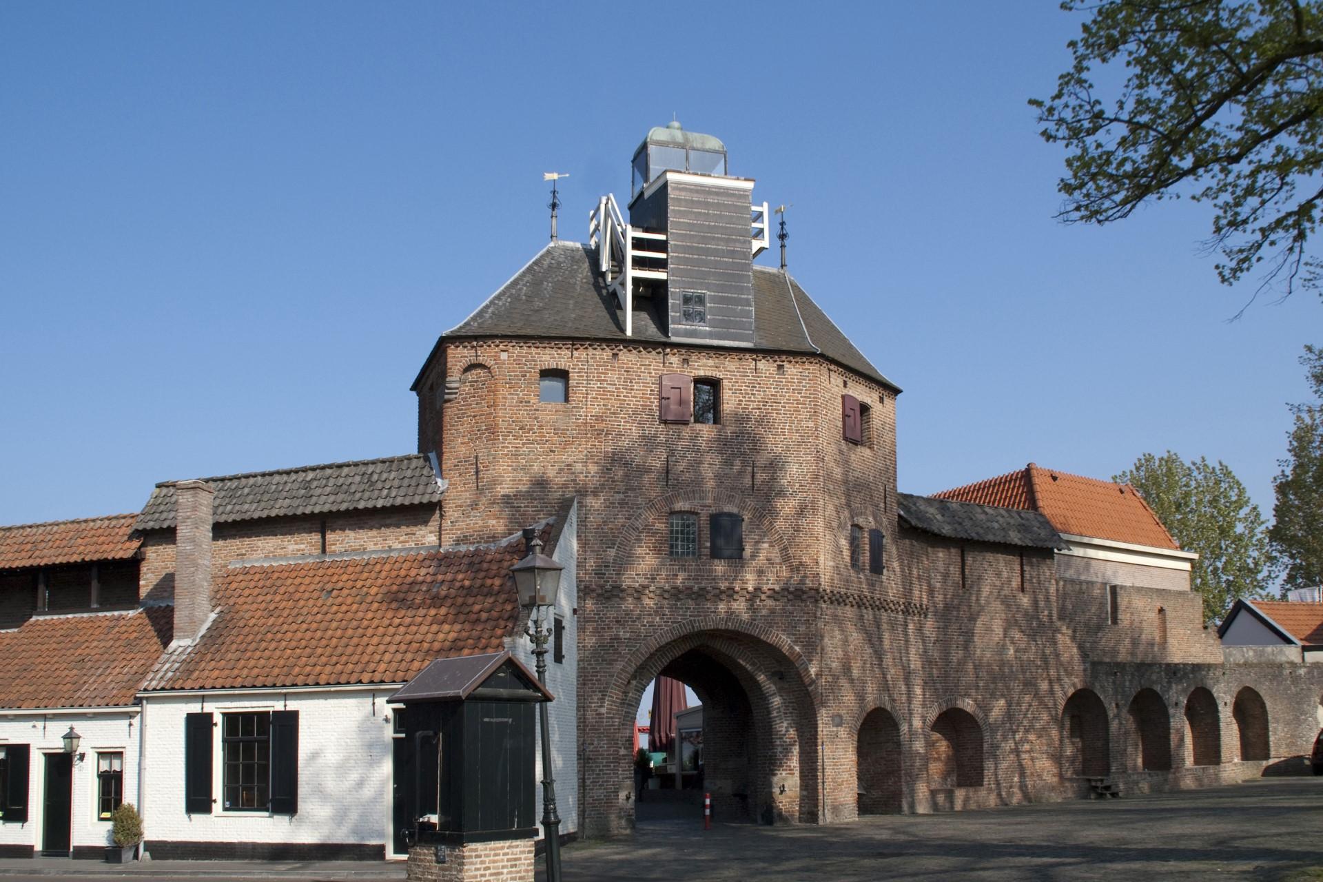 Vischpoort (2)